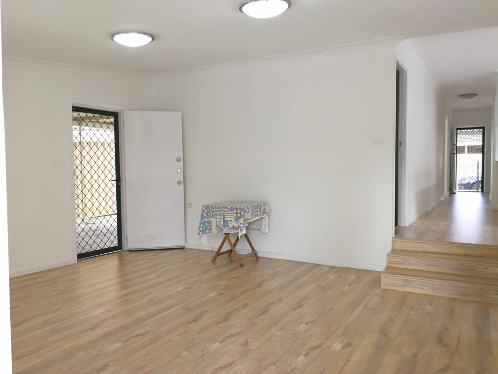 Room For Rent Granville Area